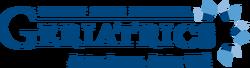 Mount Sinai Hospital Geriatrics logo